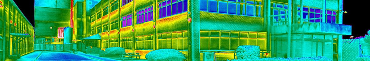 Θερμομόνωση_Κτιρίων