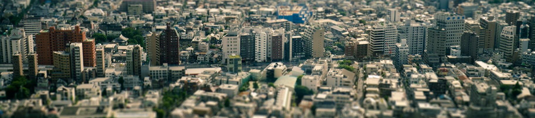 big_city_1